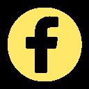 Facebook Wuman
