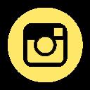 Instagram Wuman