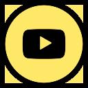 YouTube Wuman