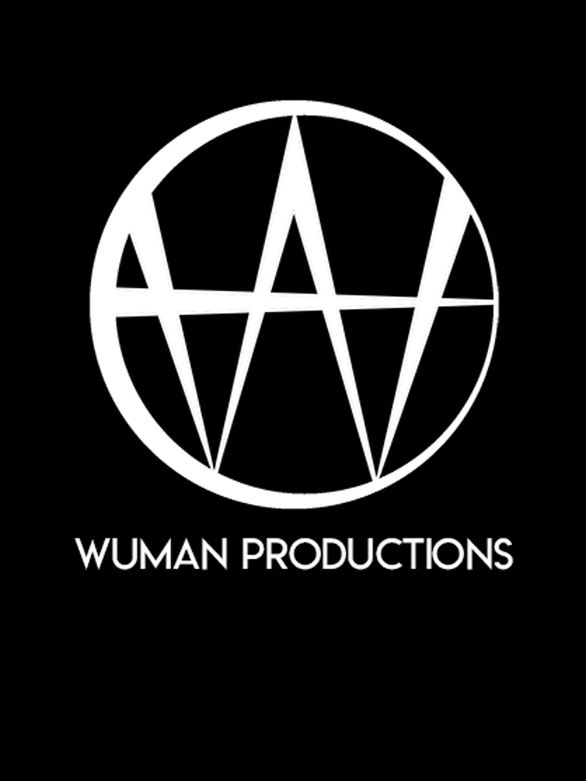 A propos de Wuman Productions