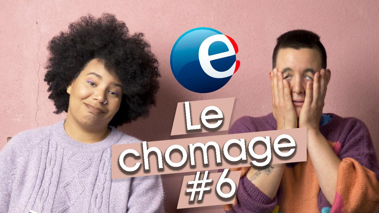LOSER LIKE ME – LE CHÔMAGE #6